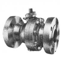 Ball valve1500SCTB