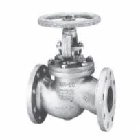 Shut-off valve10UPAUPAM