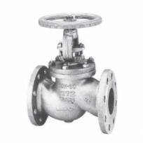 Shut-off valve10UPDAUPDAM