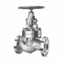 Shut-off valve600UPAUPAM