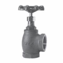 Globe valve CAAKCA