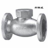 Check valve20SNB