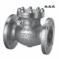 Check valve150SRB